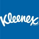 Kleenex® logo icon