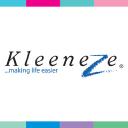 Kleeneze logo icon