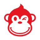 Kleertjes logo icon