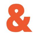 Klein And Hoffman logo icon