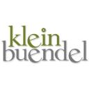 Klein Buendel logo icon