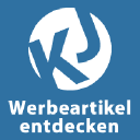 Kleine & Jockers logo icon