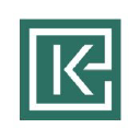 Klein Enterprises logo icon