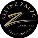 Kleine Zalze logo icon