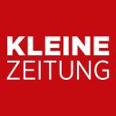 Kleine Zeitung logo icon
