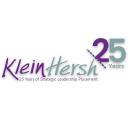 Klein Hersh logo icon