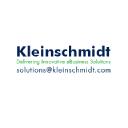 Kleinschmidt Careers logo icon