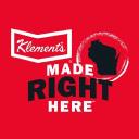 Klements logo icon