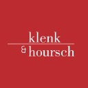 Klenk & Hoursch logo icon
