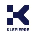 Klepierre - Send cold emails to Klepierre