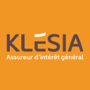 Klesia - Send cold emails to Klesia