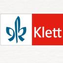 Klett Sprachen logo icon