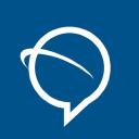 Klett Usa logo icon