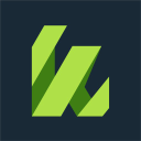 Klever App logo icon