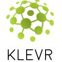 Klevr logo icon