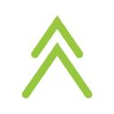 Klevu Oy Logo