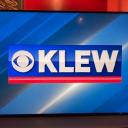 Klew logo icon