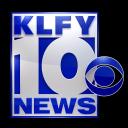 KLFY TV 10