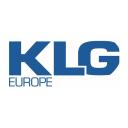 Klg Europe logo icon
