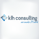 KLH Consulting in Elioplus