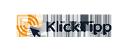 Klick Tipp logo icon