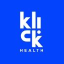 Klick Health - Send cold emails to Klick Health
