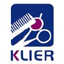Klier logo icon
