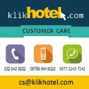 Klikhotel logo icon