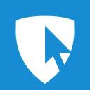 Klikochron logo icon