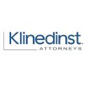 Klinedinst Pc logo icon