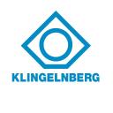 Klingelnberg logo icon
