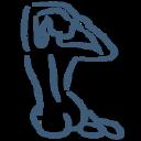 Kliniek Veldhoven logo icon