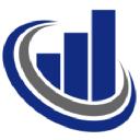 Kliq Marketing LLC logo