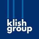 Klish Group Inc logo
