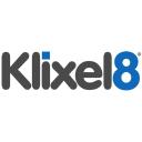 Klixel8 logo