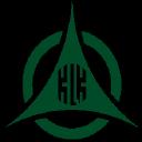 Klk logo icon