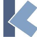 Tucson Az logo icon