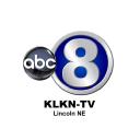 Klkntv logo icon