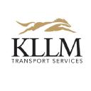KLLM Transport