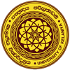 University Of Kelaniya University Of Kelaniya logo icon