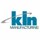 Kln logo icon