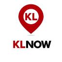 Klnow logo icon