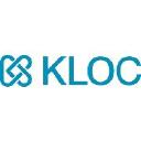 Kloc logo icon