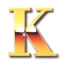 Klockit logo icon