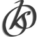 Klocksnack logo icon