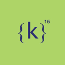 Kloc Technologies logo icon