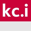 Kloeckner logo icon
