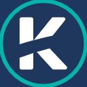 Klogs medical worker discounts