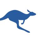 Klokan Technologies logo icon