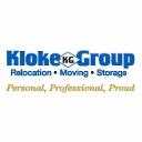 Kloke logo icon